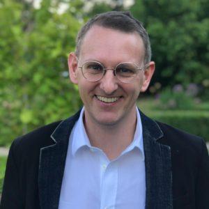 Stefan Ettlin