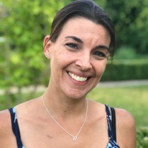 Stéphanie Gisler