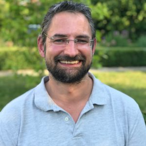 François Davet
