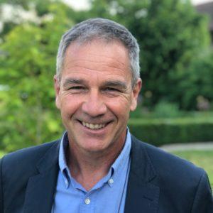 Philippe Bavarel